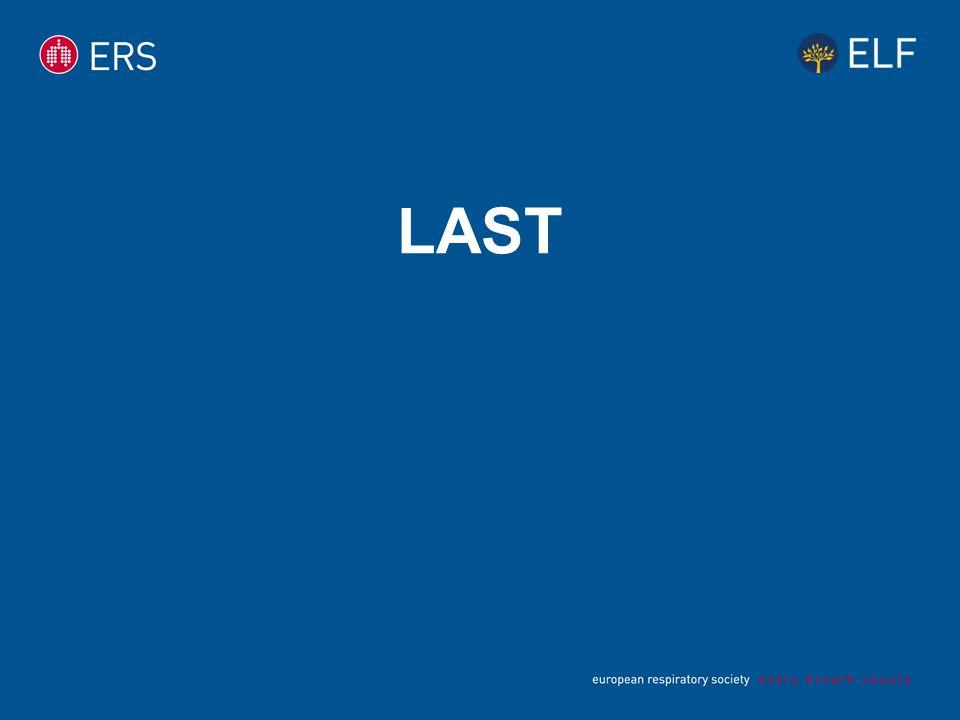 Copyright von '' Lunge und Gesundheit in Europa - Fakten & Zahlen Diese Arbeit der European Lung Foundation ist lizensiert unter der 'Creative Commons Attribution- NonCommercial 4.0 International licence' Sie können: Verteilen – kopieren und verbreiten in jedem Medium oder Format Überarbeiten – neu zusammenstellen, transformieren und als Grundlage benutzen Der Lizenzgeber kann diese Genehmigungen nicht widerrufen solange Sie die Bedingungen beachten Unter den folgenden Bedingungen: Urheberschaft – Sie müssen entsprechenden Bezug zur Urheberschaft geben, einen Link zur Lizenz (www.erswhitebook.org) geben, und gegebenenfalls kennzeichnen welche Änderungen gemacht wurden.