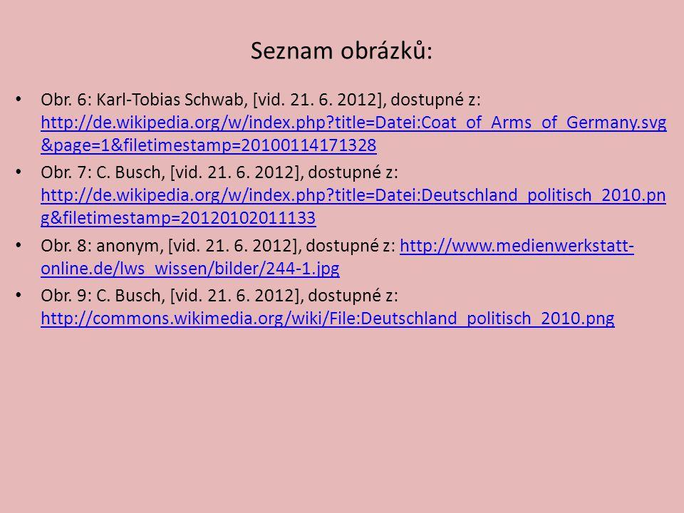 Seznam obrázků: Obr.6: Karl-Tobias Schwab, [vid. 21.