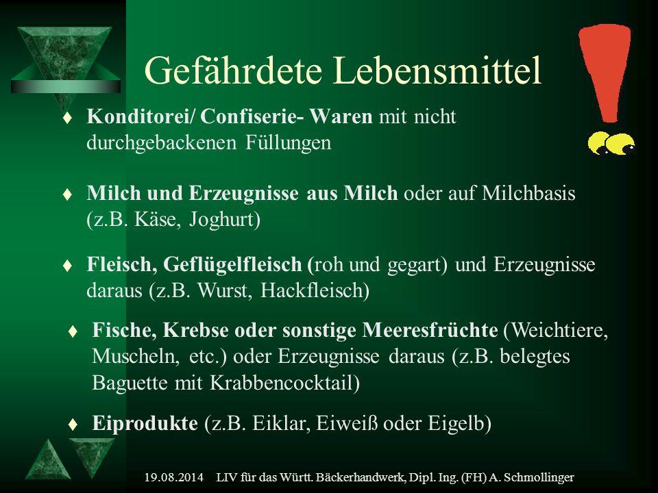 19.08.2014LIV für das Württ.Bäckerhandwerk, Dipl.