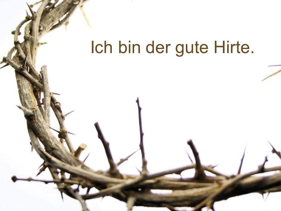 """Johannes-Evangelium 6,49 """"Eure Vorfahren, die in der Wüste das Manna gegessen haben, sind gestorben."""