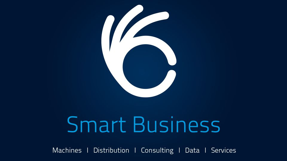 TAROX Smart Business TAROX Smart Business.