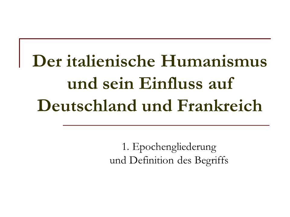Ein Feld der rhetorischen Geste But on the whole, humanist oratory remained an oratory of parade, of ceremony, and it had little political importance apart from its use for publicity and propaganda.