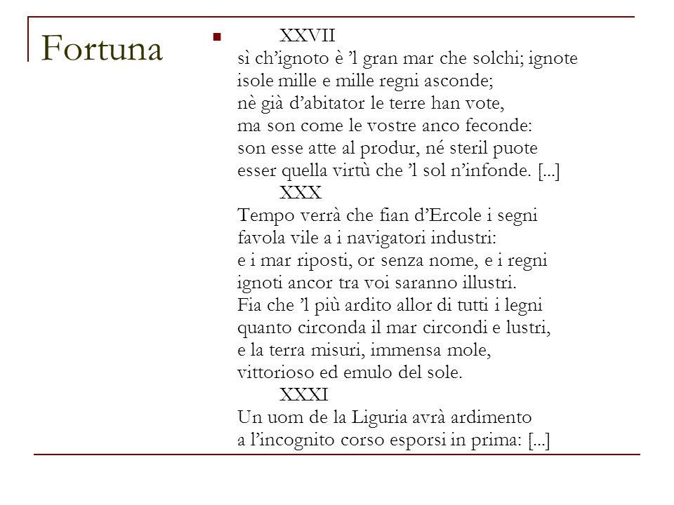 1304 – 1595 Geburt Petrarcas – Tod Tassos Böhme: In Deutschland wirkt keine romanische Tradition fort, die das Verhältnis zur Philologie und den Umgang mit dem Lateinischen bestimmt wie in Spanien und in Frankreich.