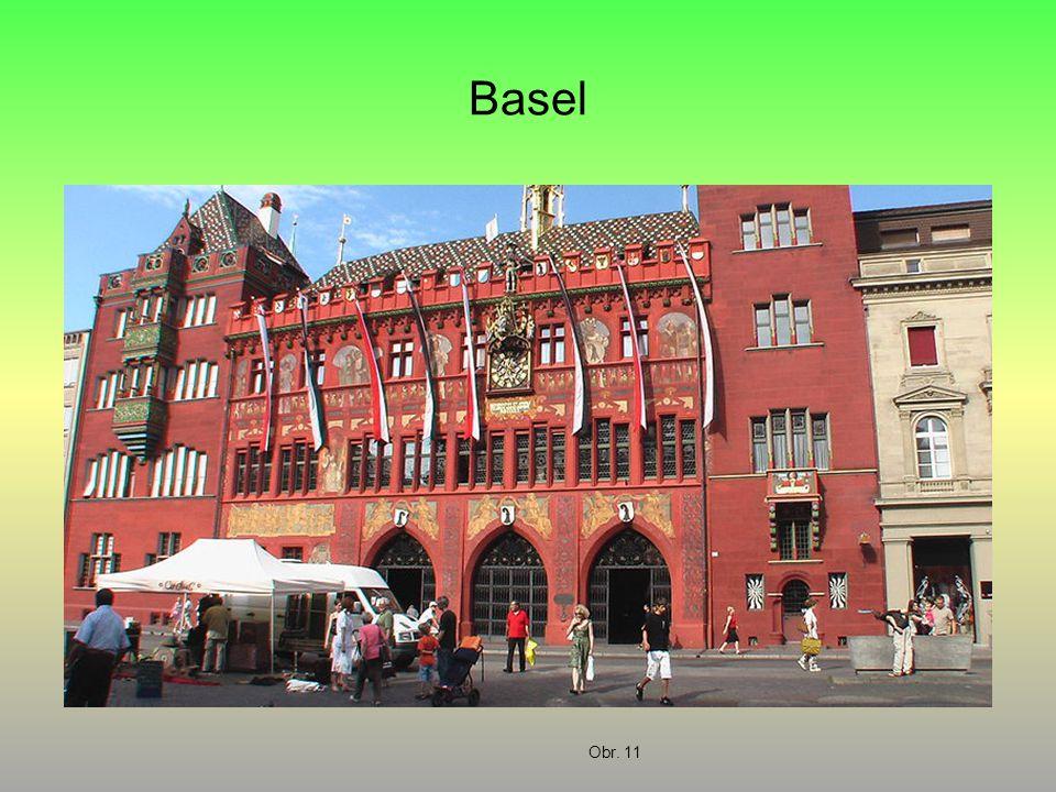 Basel Obr. 11