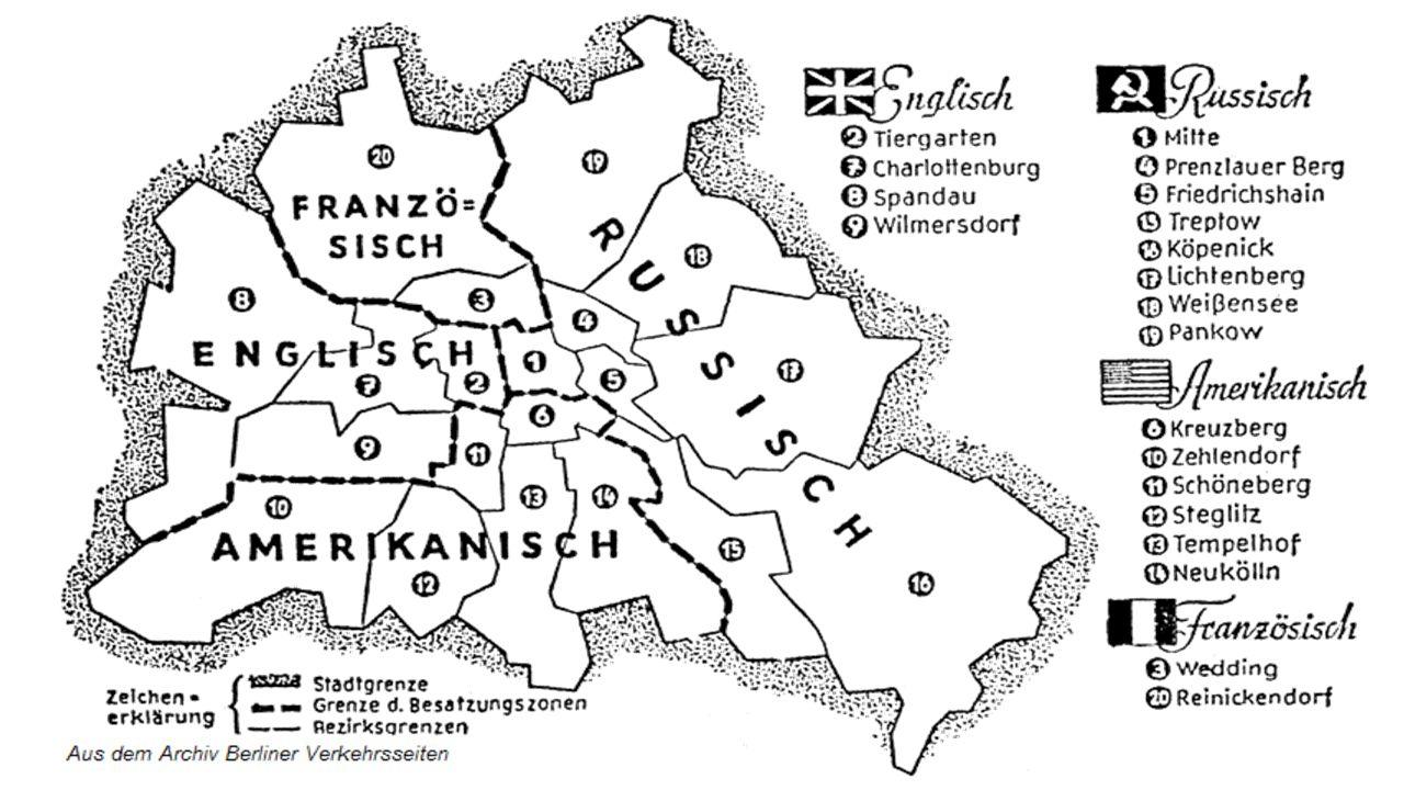 """New Beginnings Hungerwinter 1945/46 Lebensmittelmarken und Schwarzmärkte Zwischen """"Trümmerfrau und """"Amiliebchen Infrastruktur und Verkehr Alliierter Kontrollrat Entnazifizierungs- und Umerziehungsprogramme"""