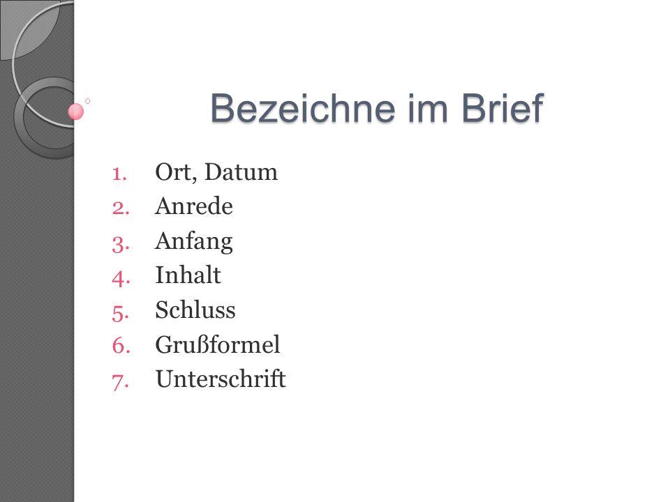 Gruppenarbeit o Diskutuj ve vyučování o svém dopisu, který jsi napsal doma (nejprve ve dvojicích, poté ve skupinkách).