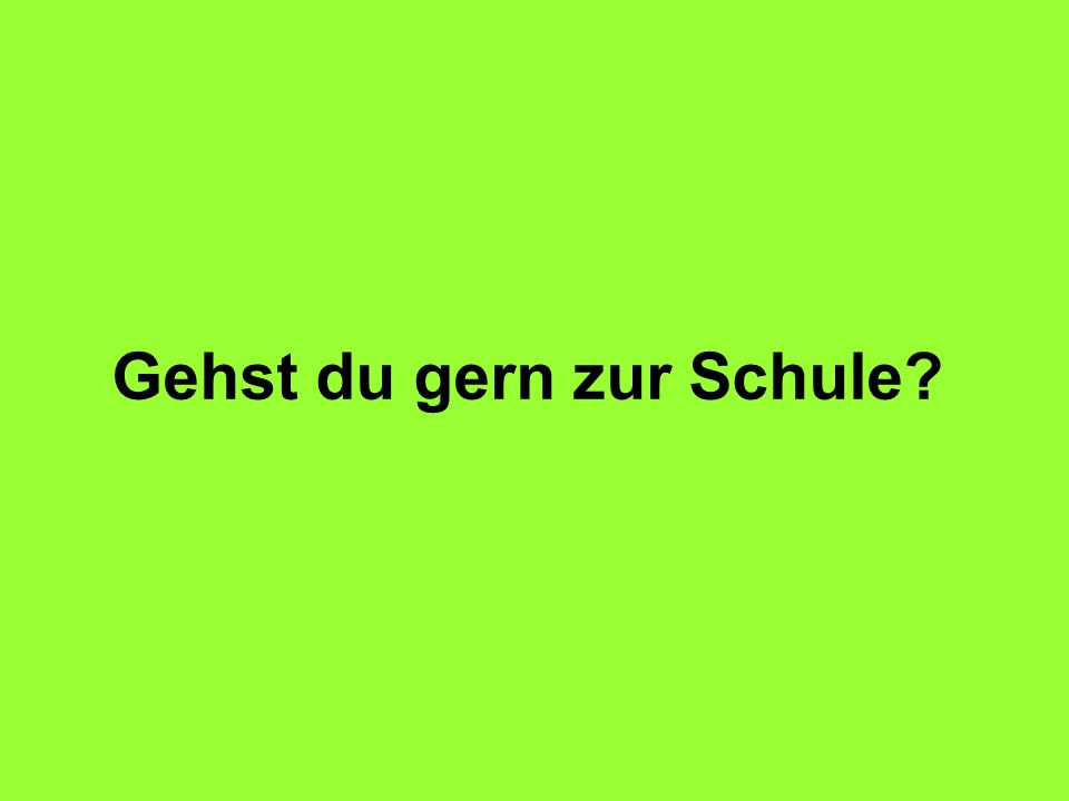 Deutsch Englisch Ich bin schwach in… lebendig spannend autoritär Klassenkameraden verstehen Im Allgemeinen verständnisvoll trocken I am weak in… livel