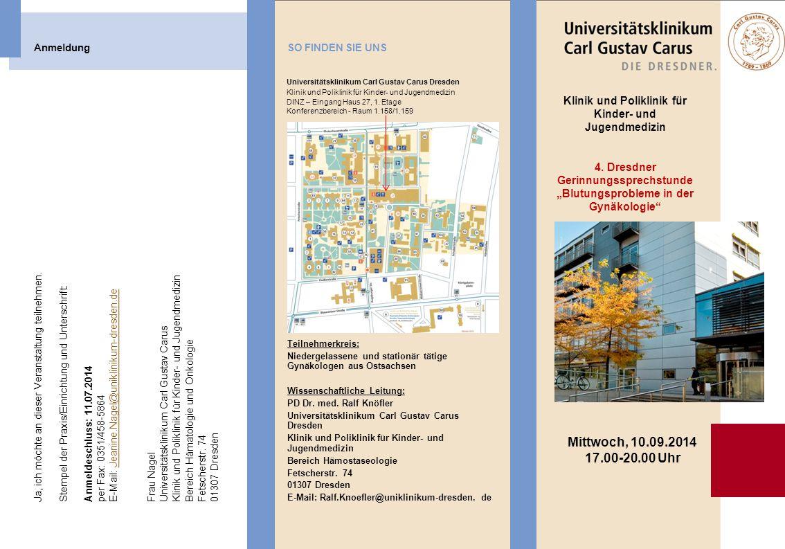 EinladungProgrammReferenten 4.