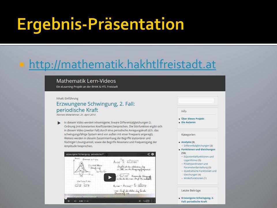  http://mathematik.hakhtlfreistadt.at http://mathematik.hakhtlfreistadt.at