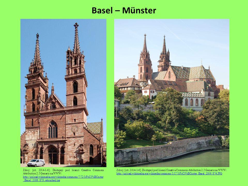Luzern: 58.000 Einwohner gehört zu den schönstgelegenen Städten des Landes --- herrliches Panorama bestimmen Pilatus, Bürgenstock und Rigi erstreckt sich an beiden Ufern der Reuβ Sehenswertes: die Jesuitenkirche, das Richard-Wagner- Museum Zdroj: [cit.