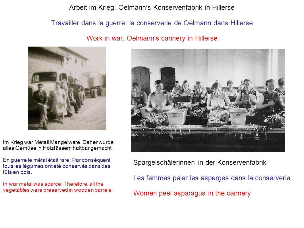 Das Einheitsschwein – Versorgung im Krieg L'unité de porc - approvisionnement pendant la guerre The unit Pig - supply during the war Offiziell erlaubt