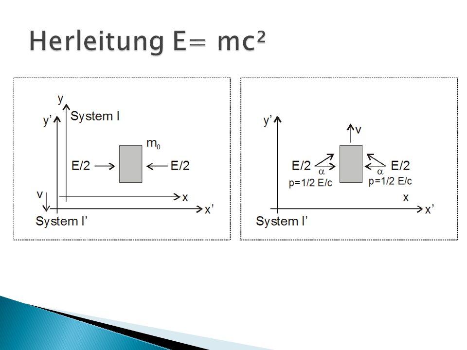  Erhaltungssätze in klassischer Physik: 1.