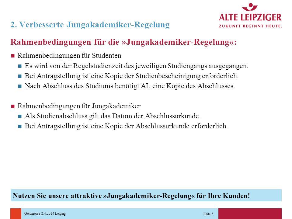 Geldmesse 2.4.2014 Leipzig 2.