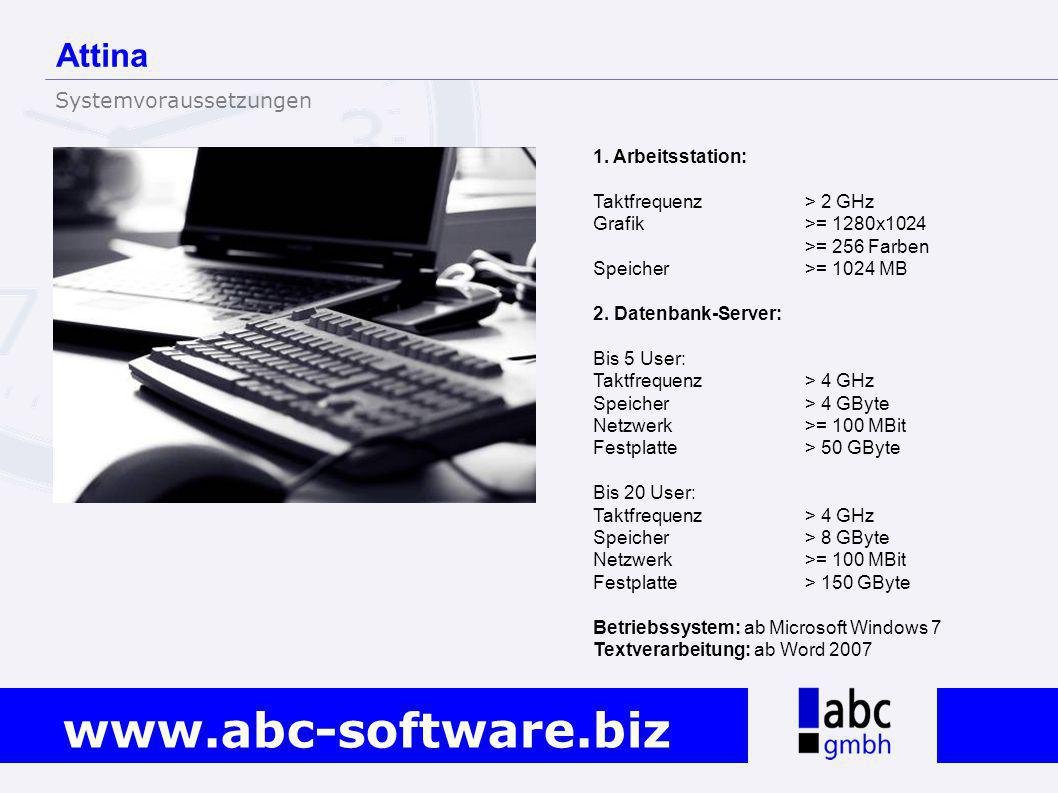 www.abc-software.biz 1.