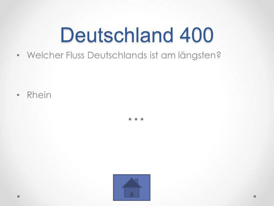 Schweiz 500 Wie viel Schweizer sprechen Deutsch? 17 ℅, 63 ℅, 95 ℅ 63 %