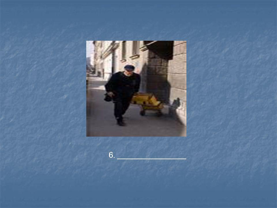 2.Machen Sie das Quiz zum Thema Der Job im Paar.