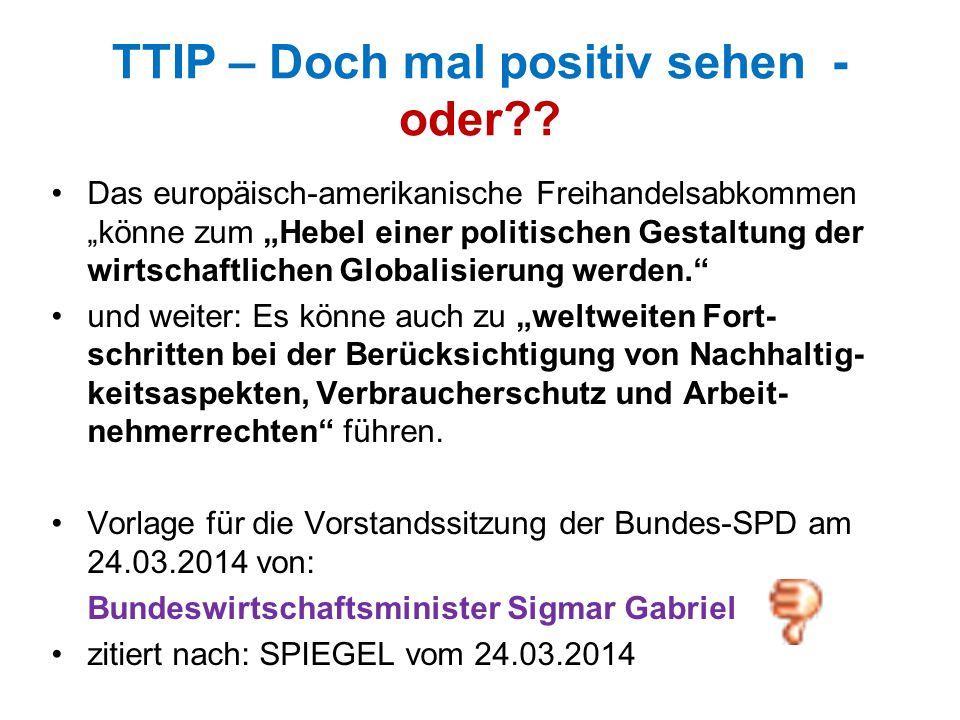 www.linksfraktion.de/ttip-stoppen13