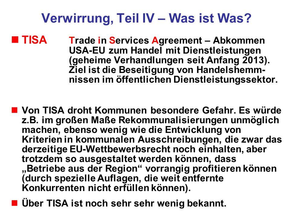UMK, 09.05.2014 ff.5.