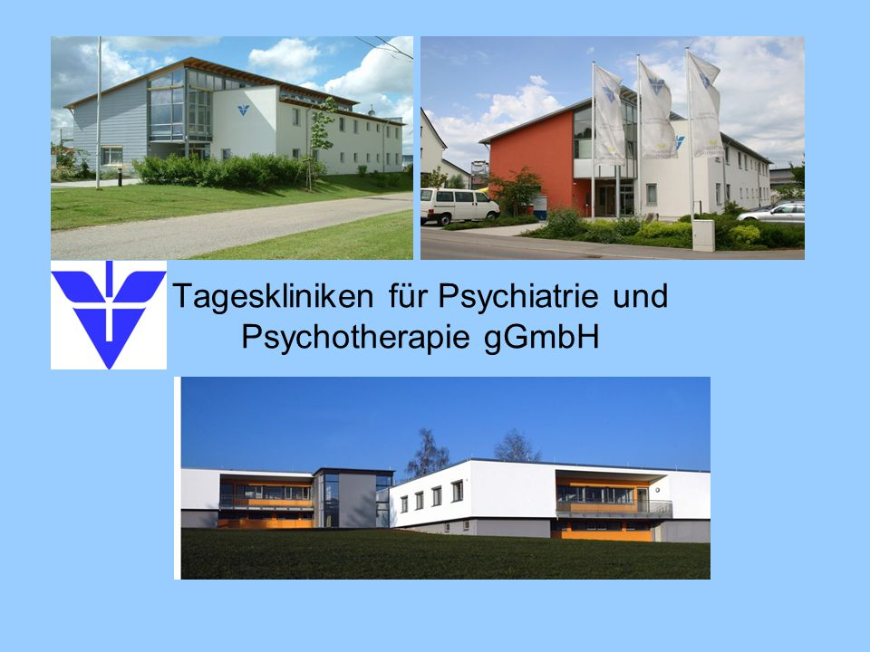 Übersicht  Entstehung arbeitsplatzbezogener psychi- scher Störungen  Erscheinungsformen solcher Störungen  Individuelle Ansatzpunkte in Prävention – Prophylaxe - Therapie