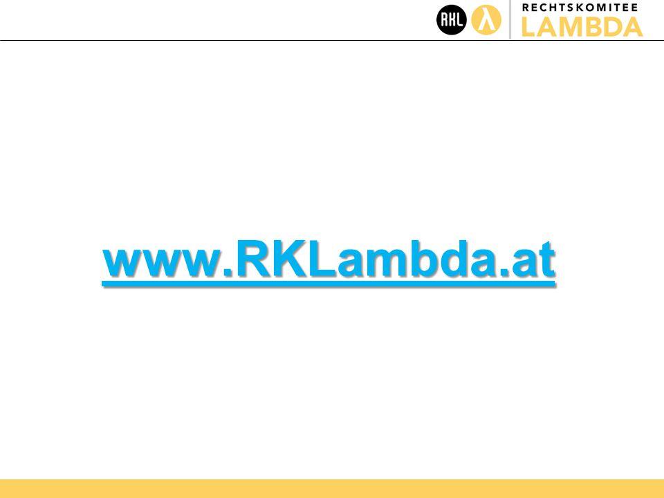 www.RKLambda.at