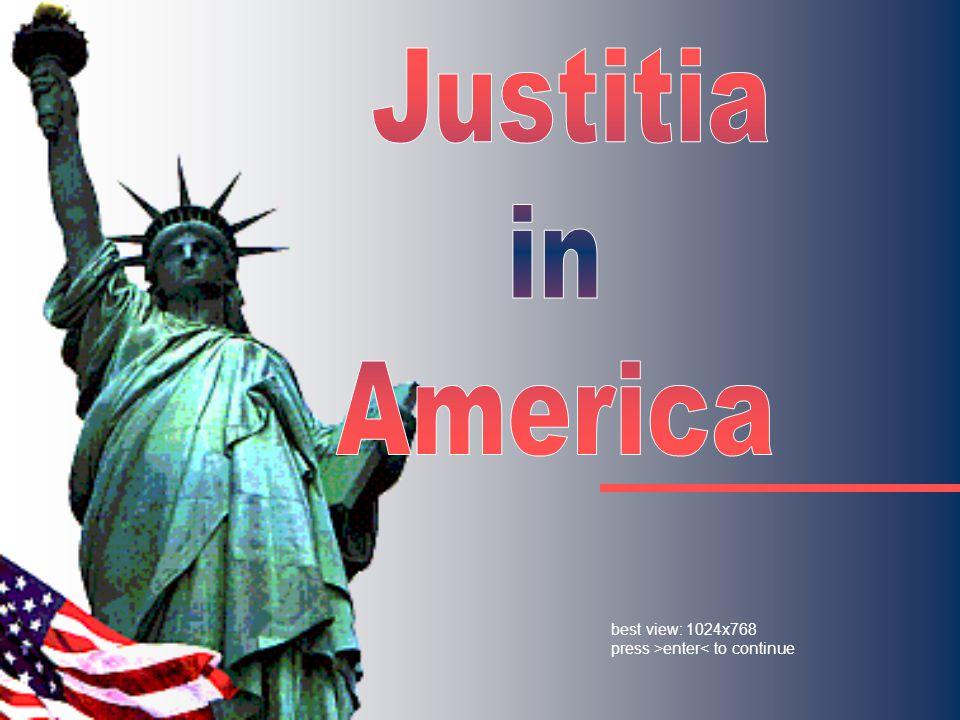 1994 sprach ein Gericht des Staates Neu-Mexiko der 81jährigen Stella Liebeck 2,9 Mio.