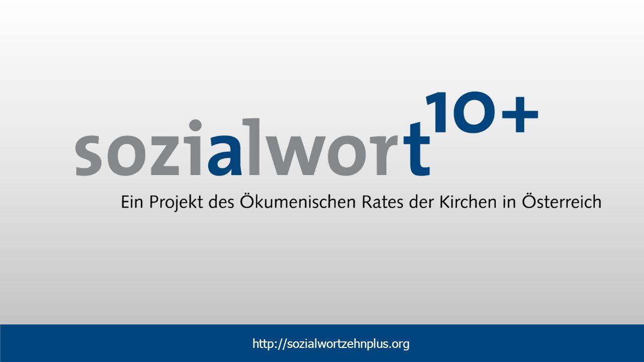 http://sozialwortzehnplus.org