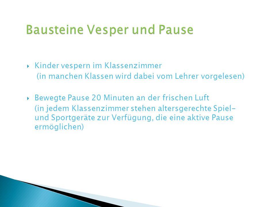  Kostenpflichtig ab 2014/2015  Berechnungsgrundlage 16€/pro Stunde/pro Monat.