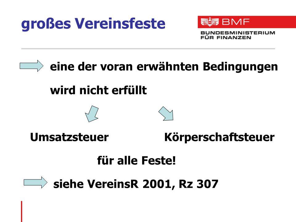 Besitzer von Wein- und Obstgärten (§ 1 NÖ Buschenschankgesetz) selbsterzeugte Produkte + Mineralwasser, Sodawasser und max.