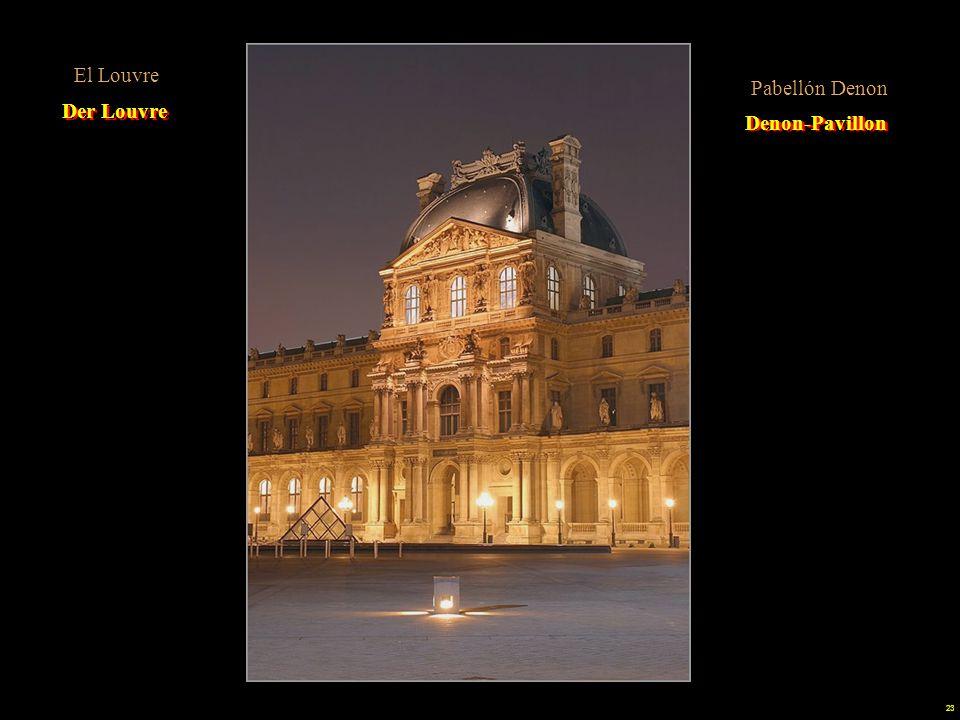 22 La fachada de Notre Dame es como un libro de historia santa – y tambien política – que instruye a los fieles a través de personajes, de escenas y d