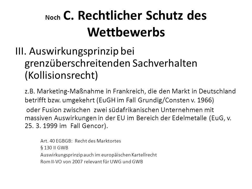 Verständnisfragen zu § 5 der Vorlesung 1.Was ist der Markt in funktionaler Hinsicht.