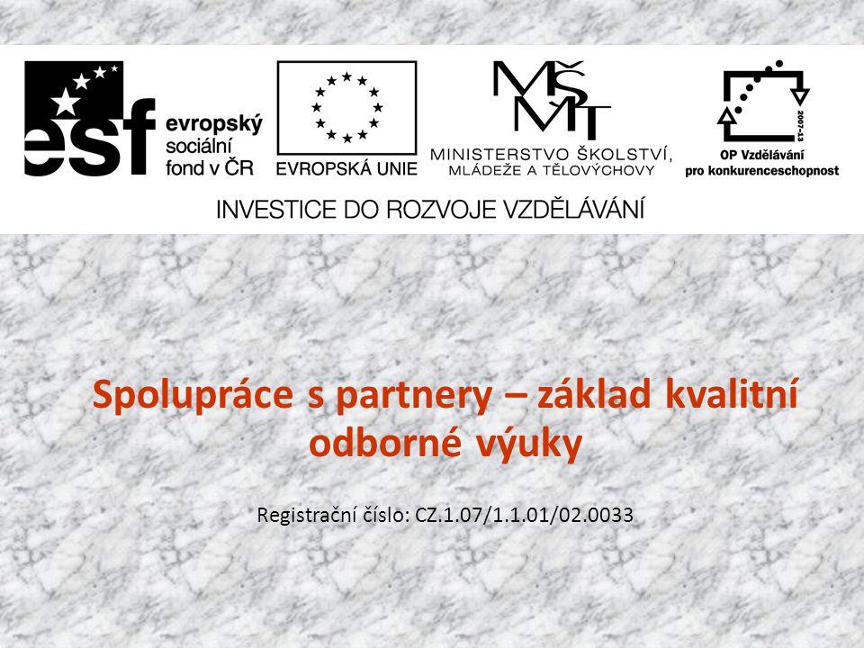 Die M asaryk - Aussicht in Třebíč Ausgearbeitet von : Zdeněk Krška Dominik Hošek