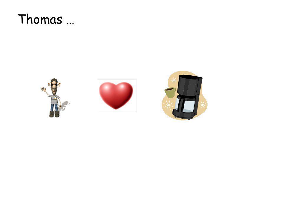 Thomas …