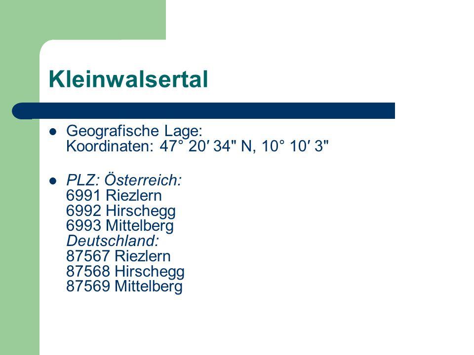 1.2 Veränderung der geopolitischen Lage Österreichs Die Geopolitik versucht die geographischen Gegebenheiten mit politischen Zusammenhängen zu verknüpfen und analysiert die Verbindung zwischen beiden Gegebenheiten (z.