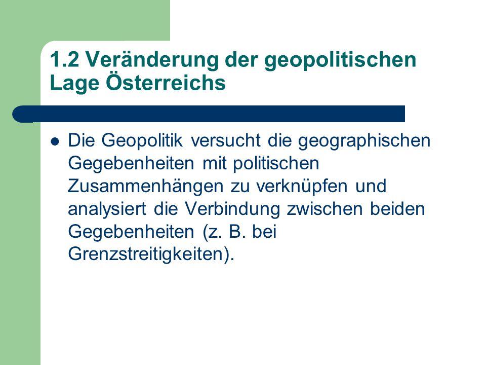 Geschichtliche Entwicklung Atlas S.