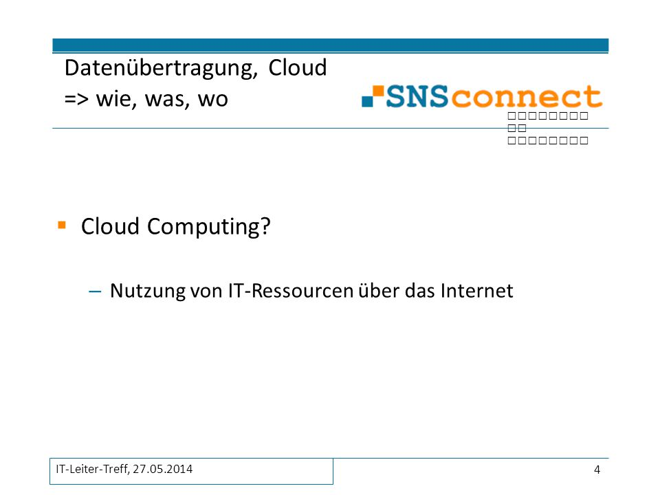 inspired by security  Cloud Computing.