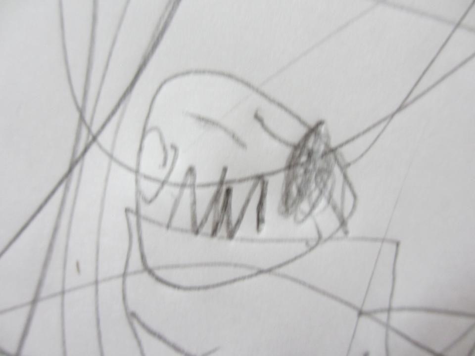 Entwicklungsmodell nach Uta Frith 19.08.2014 Drei Strategien beim Lesen und Schreiben nicht gleichzeitig erworben Lesen oder das Schreiben übernimmt im Entwicklungsprozess die Vorreiterrolle Verzahnung im Lese- und Schreiberwerb lässt sich im deutschsprachigen Raum durch Forschungsergebnisse nicht belegen Diese grobe Entwicklungsfolge gilt noch heute als Rahmenmodell für den Schriftspracherwerb