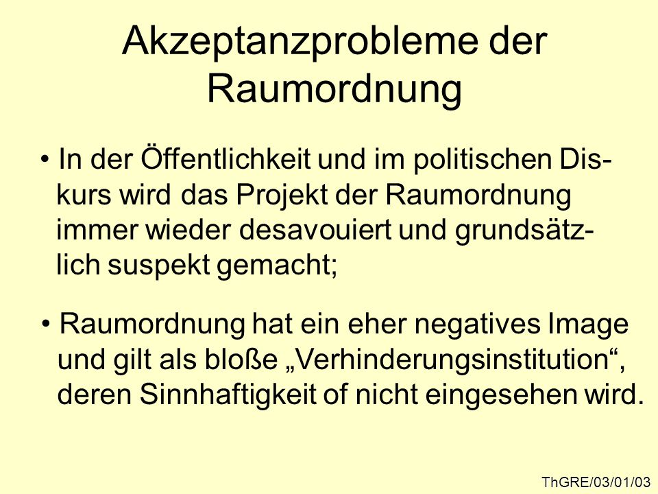 Gebietsreform und Eingemeindungen...ThGRE/03/01/13...