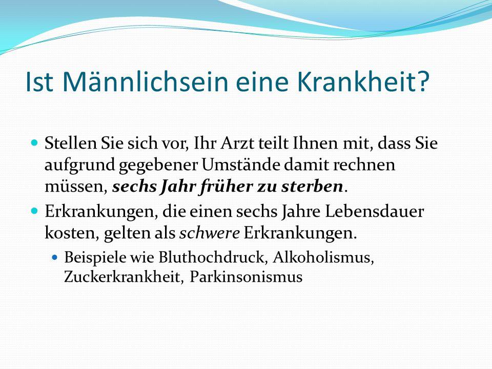 Geschlechterneutralität.Bundesministerium für Familie, Senioren, Frauen und Jugend.