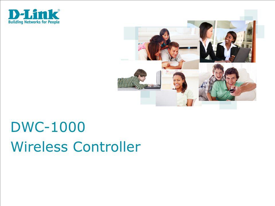 Positionierung Designt für SMB, SME und Niederlassungen Geringe Anzahl an APs, max.