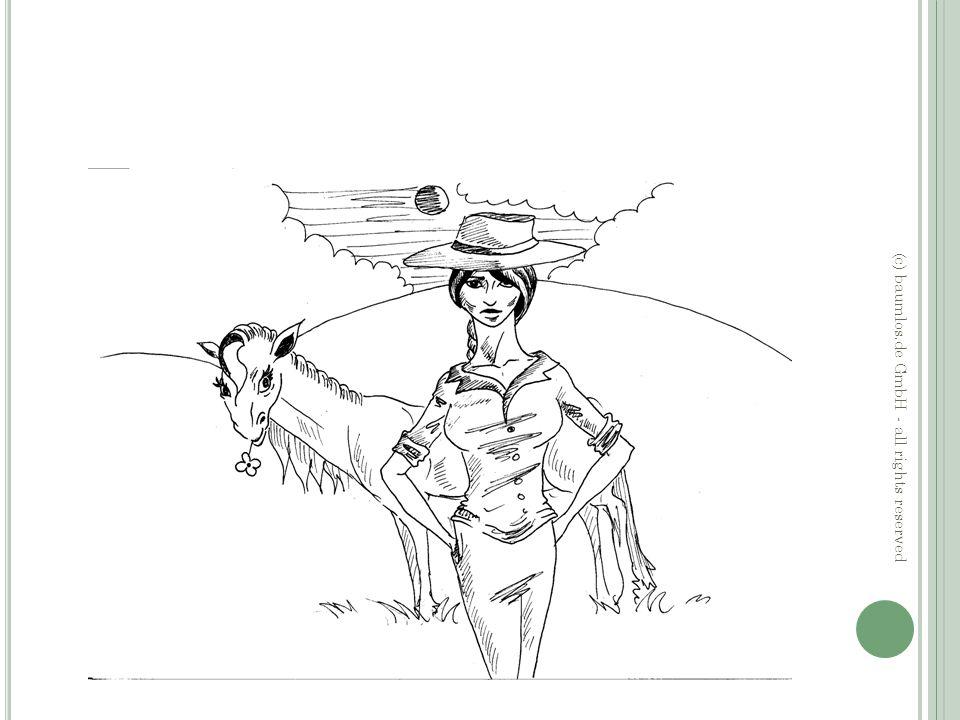 Für Sie und zum Wohl Ihres Pferdes Wir helfen Ihnen gerne und kompetent, Ihr Trio aus Pferd, Reiter und Sattel harmonisch zu machen.