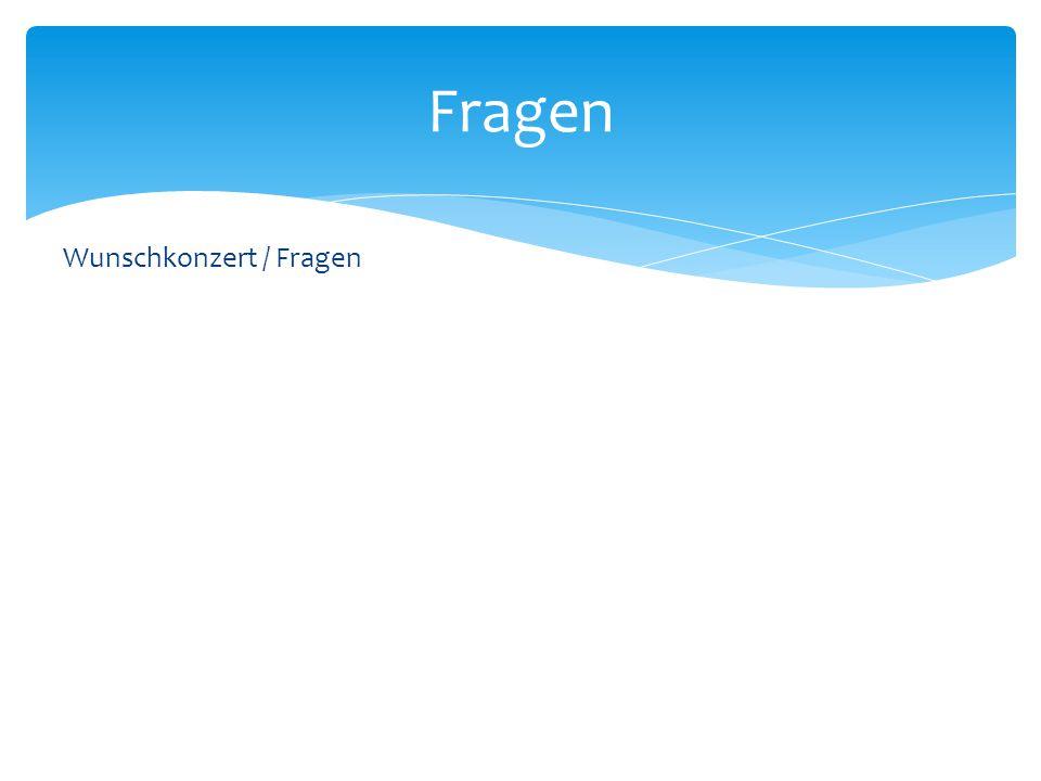 Einfacher Netzwerksimulator http://www.lernsoftware-filius.de Grafischer OpenSource Netzwerksimulator (für Experten) http://sourceforge.net/projects/gns-3 Network Draw Tool http://www.networknotepad.com Network Scan and Map Tool http://www.mikrotik.com/thedude IOS Network Scan and Detection App http://www.overlooksoft.com Netzwerkscanner/Monitor http://www.wireshark.org/download.html Tutorial for Wireshark on sniffing passwords http://www.youtube.com/watch?v=2yBphuY3LDc Nützliche Links