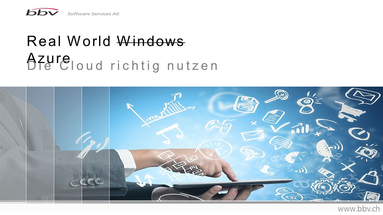 http://img.directindustry.de/images_di/photo-g/gattersagen-98957-5473361.jpg