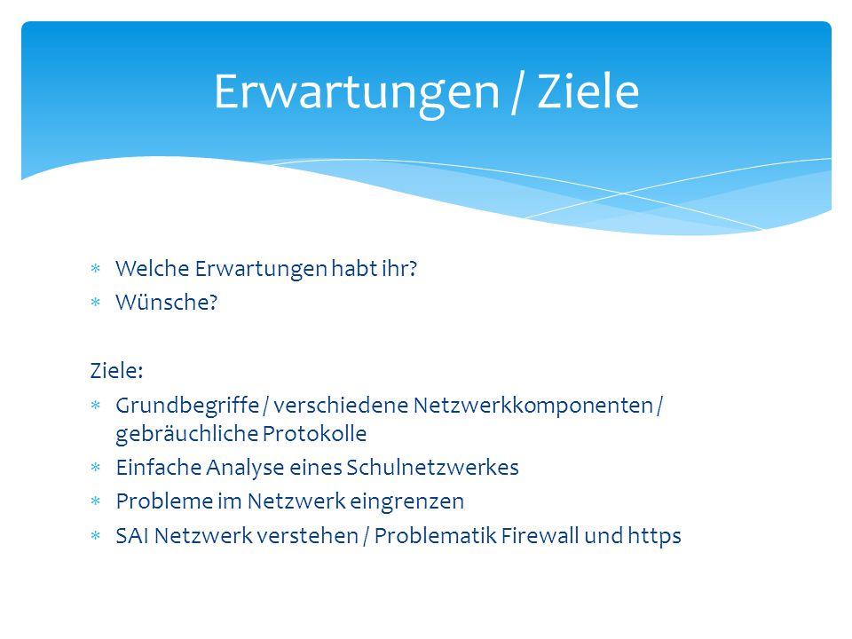  The Dawn of the Net Deutsch part 1 http://www.youtube.com/watch?v=x-yKlYne-v0  The Dawn of the Net Deutsch part 2 http://www.youtube.com/watch?v=EjwgQ8nPX_Q  The Dawn of the Net Englisches Original http://www.youtube.com/watch?v=NV7xX3UdYGI Wie funktioniert das Internet?
