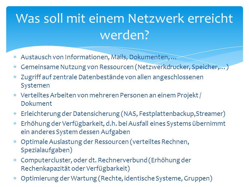  Schulen ans Internet  http://www.swisscom.ch/de/schulen-ans-internet.html http://www.swisscom.ch/de/schulen-ans-internet.html SAI SecurePoP Gemanagte Firewall zu Abschirmung der Netze vor Angriffen von aussen.