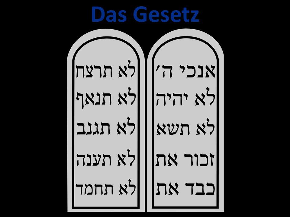Das Gesetz erkennen היכל הספר Schrein des Buches Jerusalem 22