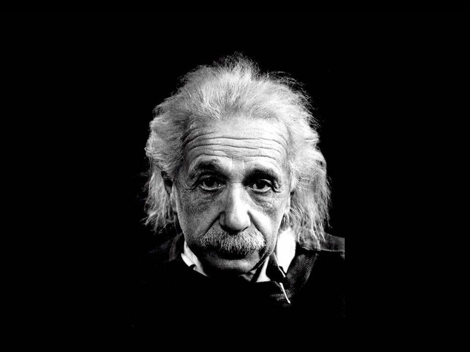 Einsteins Dialog mit Gott Einsteins Art zu fragen ist auch heute noch produktiv für unsere Suche nach der Urkraft, Extra Dimensionen etc.: Warum erscheinen uns die Natur und ihre Gesetze einfach + schön .