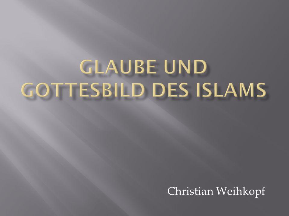 Christian Weihkopf