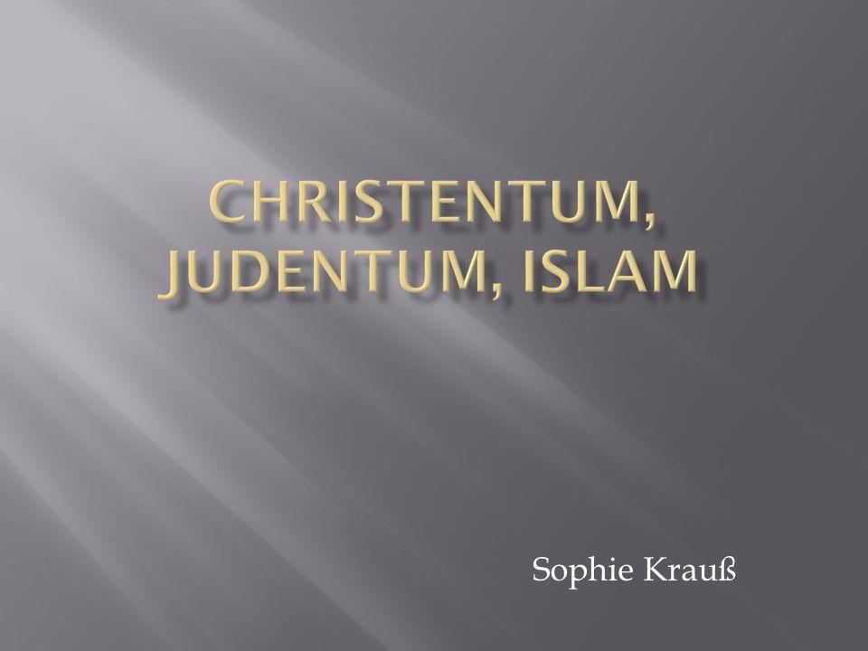 Sophie Krauß