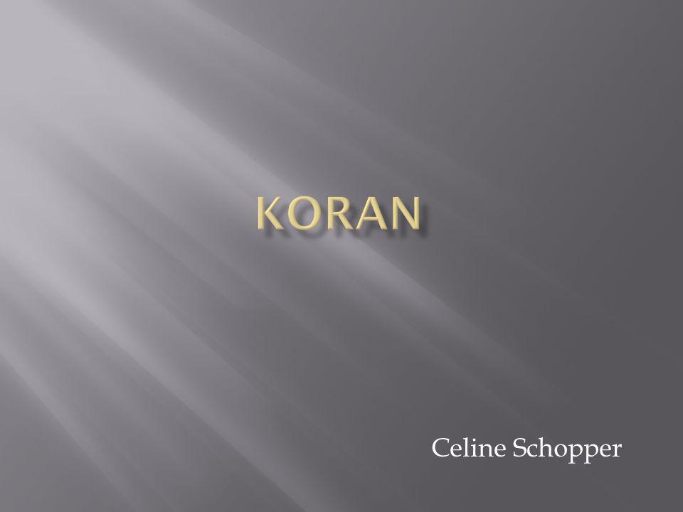 Celine Schopper