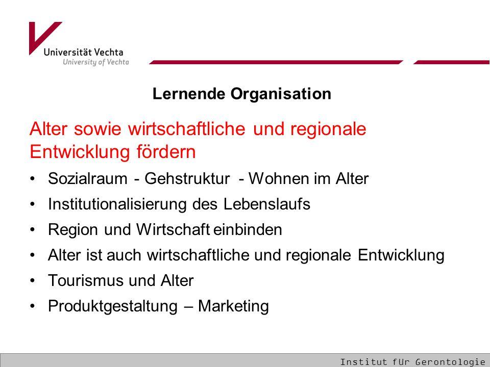 Quellenverzeichnis Bundesministerium für Familie, Senioren, Frauen und Jugend: 6.